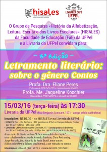 cartaz_letramentoliterario_150316final