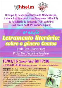 cartaz_letramentoliterario_150316final