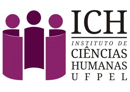 Logo ICH - Principal