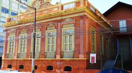 Museu_Doce