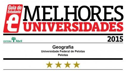 Geo_Abril