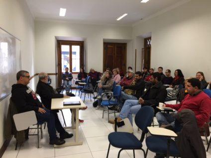 Reunião_Ocupa_ICH1