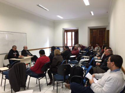Reunião_Ocupa_ICH2