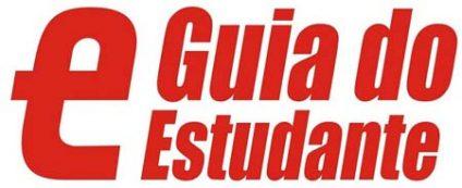Guia-do-estudante-Logo