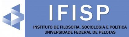 IFISP1