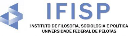 cropped-IFISP2.jpg