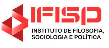 IFISP LOGO