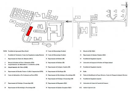 mapa_campus