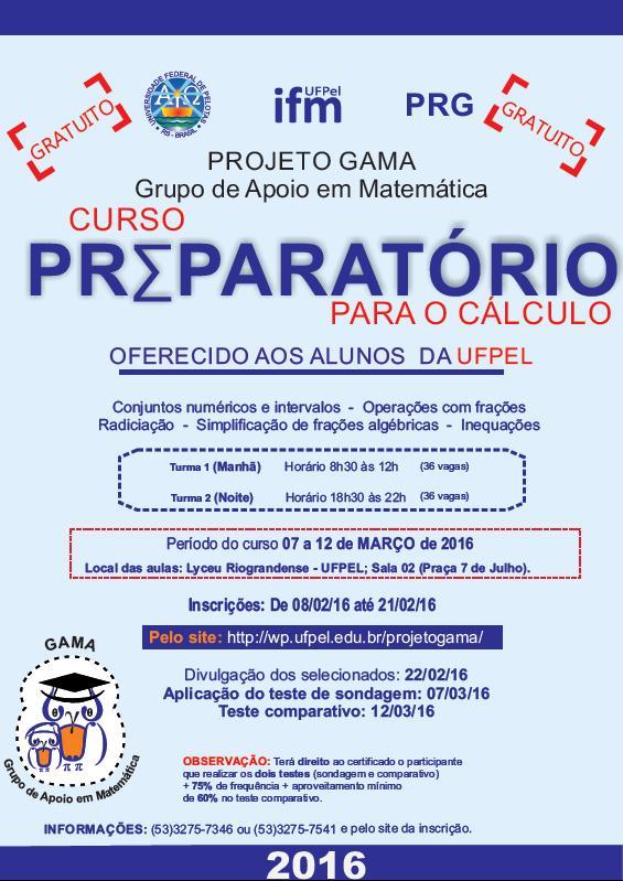 Folder_cálculo