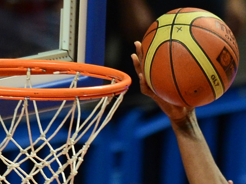 Basquetebol | Search Results | Summary Daily Trends