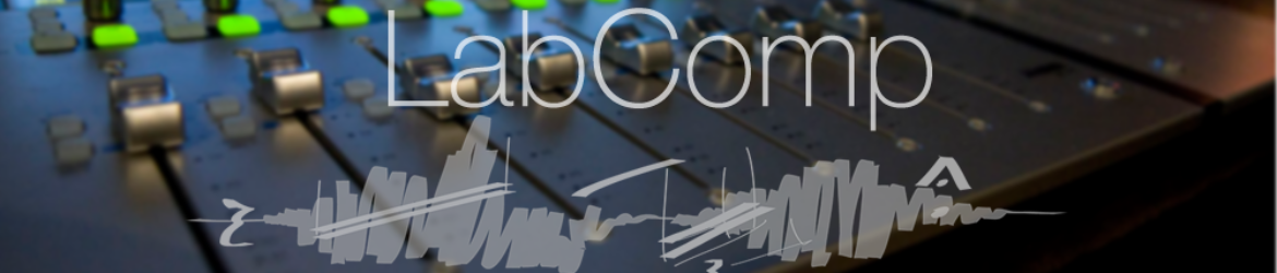 cropped-Banner-LabComp-01.png