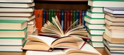 livros-biblioteca