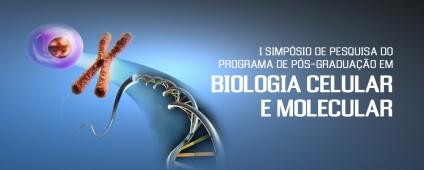FABIO-1-Simpósio-PPG-Biologia-Celular-e-Molecular-site-01