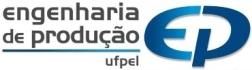 clique aqui e acesse o website da Engenharia de Produção da UFPel