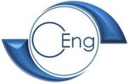 clique aqui e acesse o website do Centro de Engenharias da UFPel