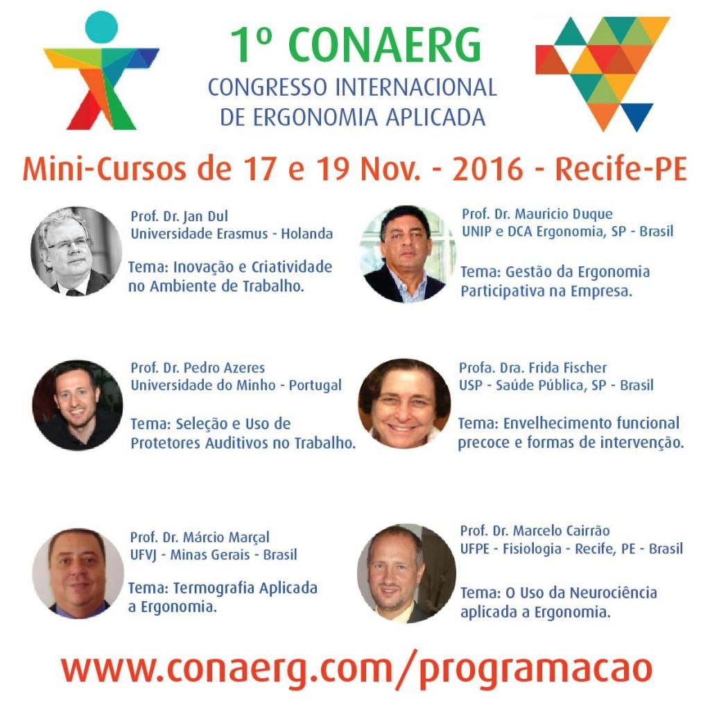 conaerg_2016