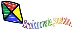 EcoInnovate4Sustain