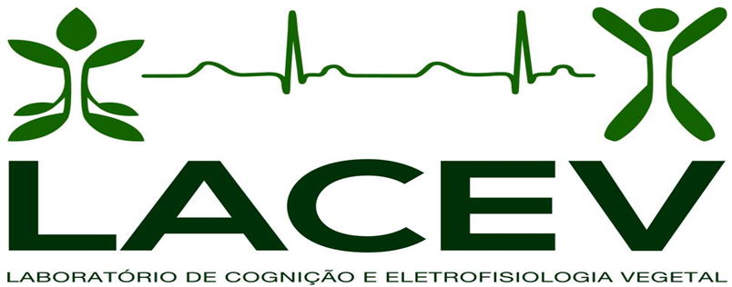 Laboratory of Plant Cognition and Electrophysiology