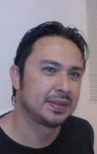 Prof. Dr. Claudio Martin Pereira de Pereira