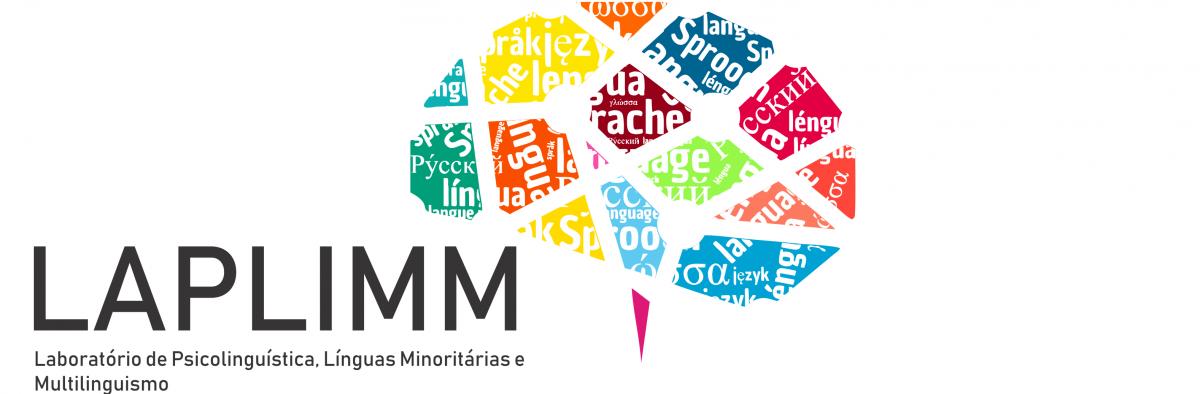 Laboratório de Psicolinguística, Línguas Minoritárias e Multilinguismo