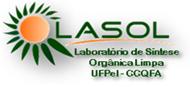 lasol