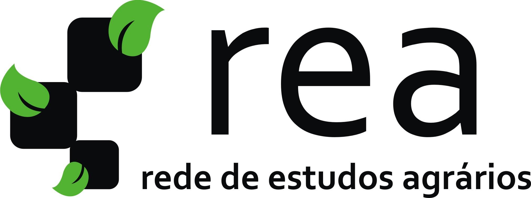 https://wp.ufpel.edu.br/leaa/files/2014/06/logo-rea.jpg