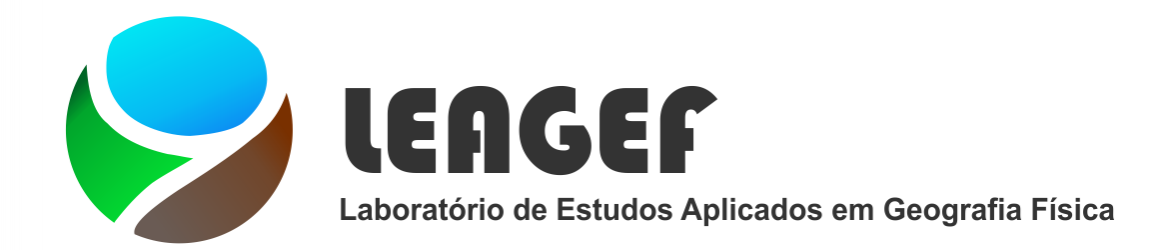 cropped-Cabeçalho_Site_Leagef-4.png