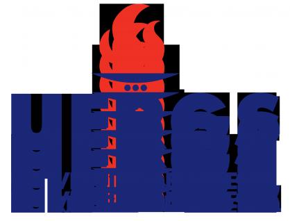 ufrgs_cor