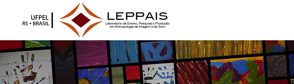 LEPPAIS