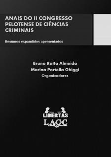 CAPA ANAIS IICPCC