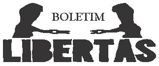 logo libertas PARA BOLETIM