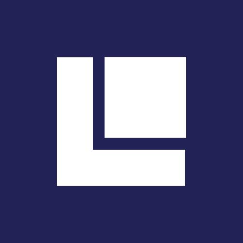 Logo Linha UFPEL
