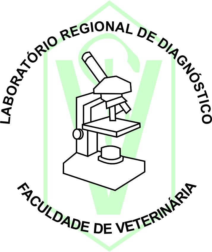 logo-lrd-vetor