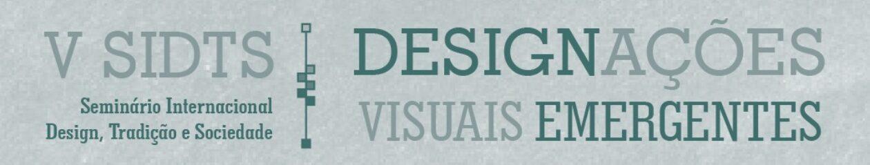 Memória Gráfica: Design, Tradição e Sociedade – Grupo de Pesquisa CNPq