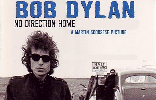 600full-no-direction-home--bob-dylan-poster