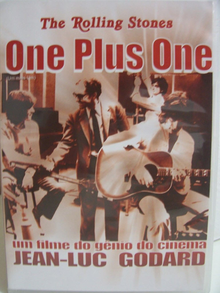 dvd-the-rolling-stones-one-plus-one-11235-MLB20041922533_022014-F