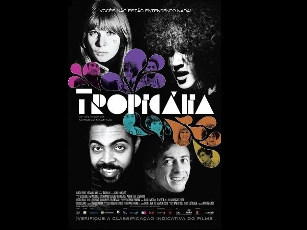 tropicalia_poster-crop