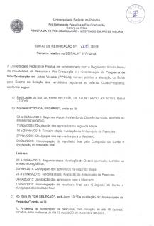 EDITAL DE RETIFICAÇÃO_2016_2a