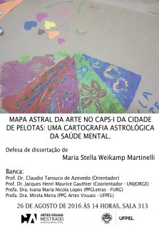 Cartaz-Stella