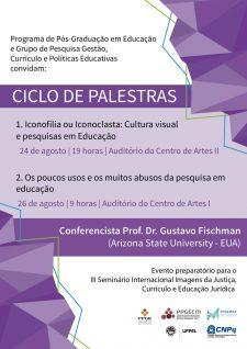 ciclo-de-palestras_cultura visual e educacao