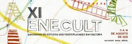 277_logo