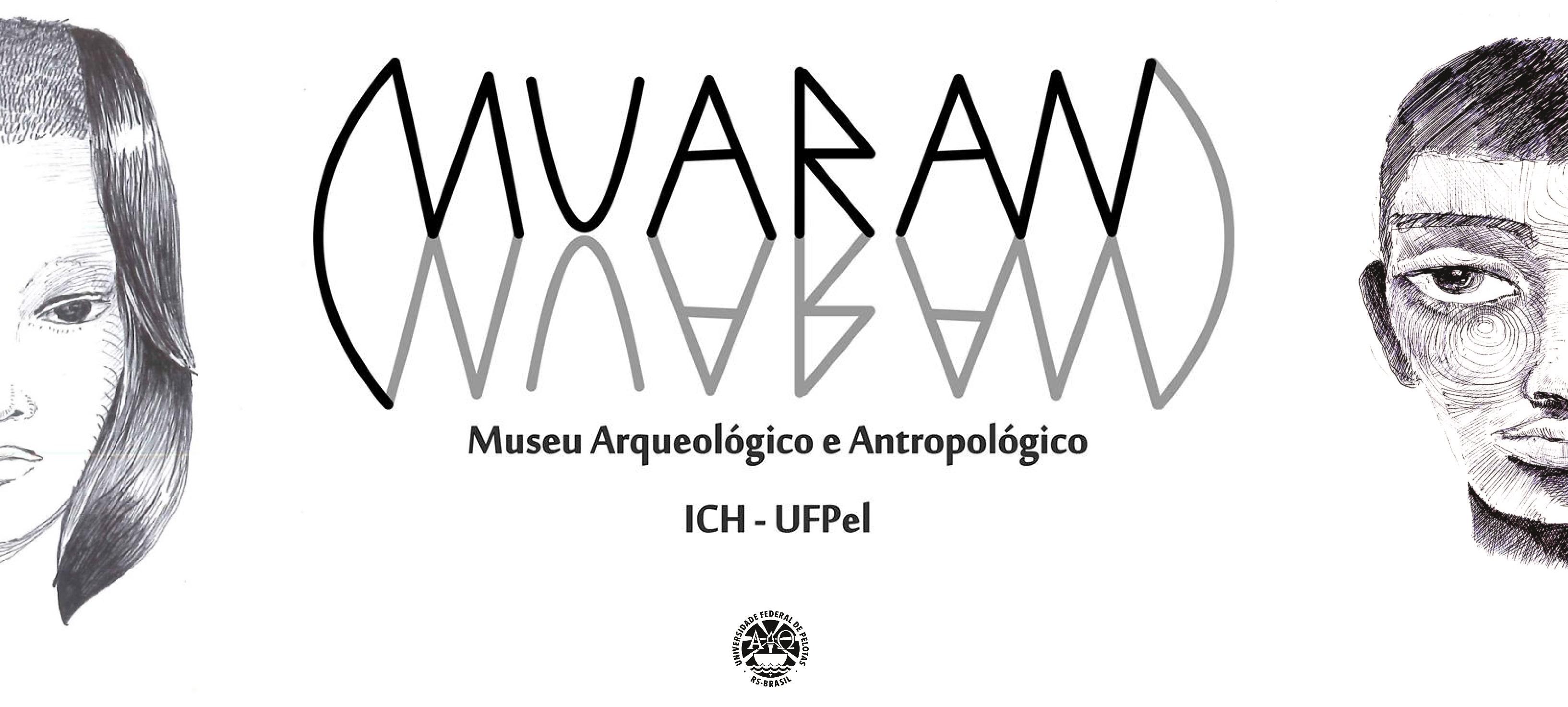 MUARAN ARTE com UFPel - C