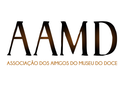 marca-aamd-01