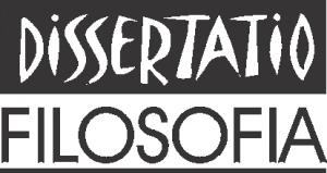 Logo NEPFIL online