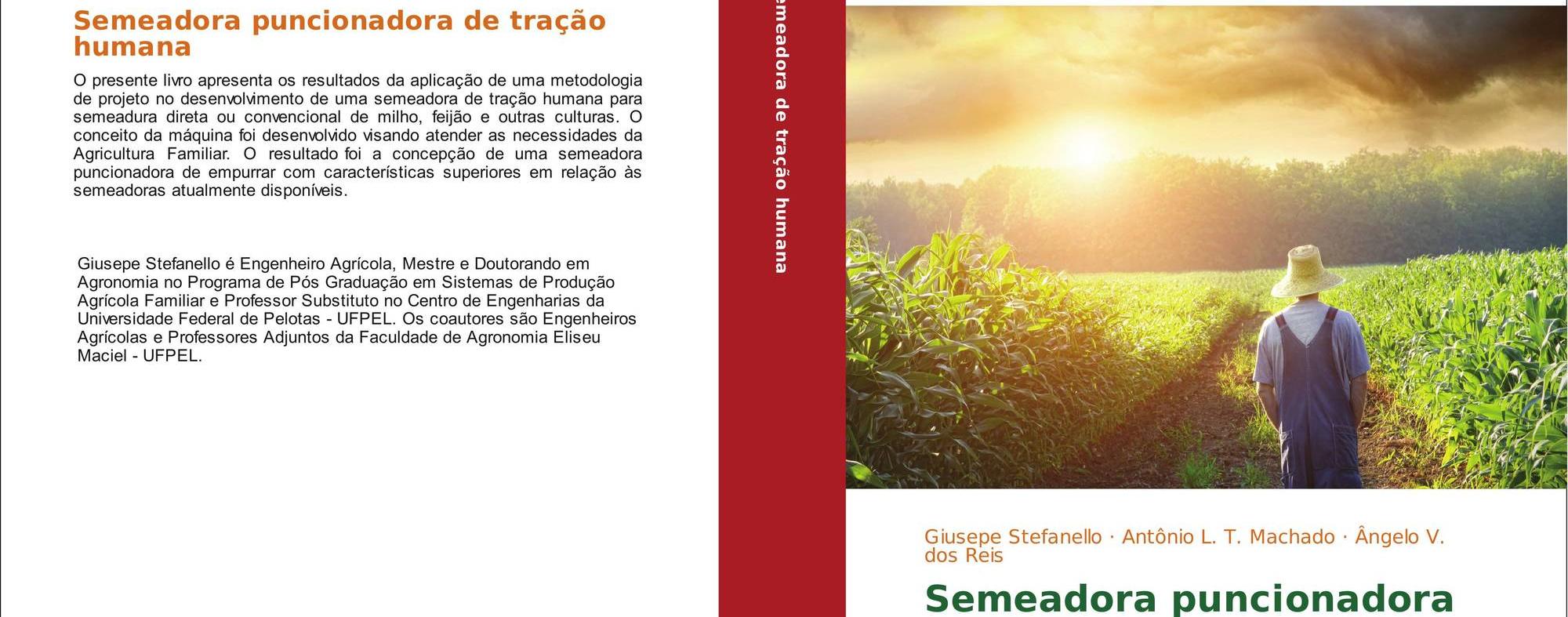Equipe do NIMEq lança novo livro