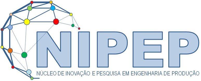 NIPEP – Núcleo de Inovação e Pesquisa em Engenharia de Produção
