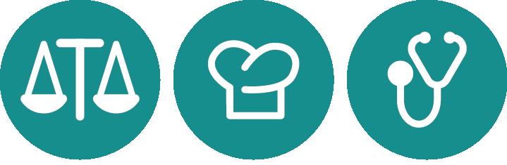 Núcleo de Nutrição, Gastronomia e Saúde