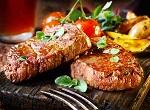 861--carne-assada
