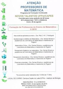Novos Talentos Matemática 2015 (1)