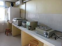 Laboratório de farmacologia3